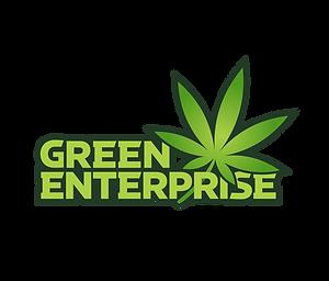 Green Enterprise_LOGO copy.png