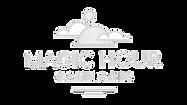 Magic_WEB_Vert_logo_dark_edited.png