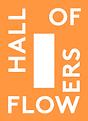 HoF_logo.png