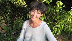 photo of practitioner, Nancy Paine Sherman