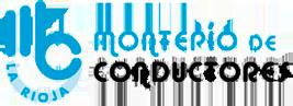 Montepío de Conductores La Rioja