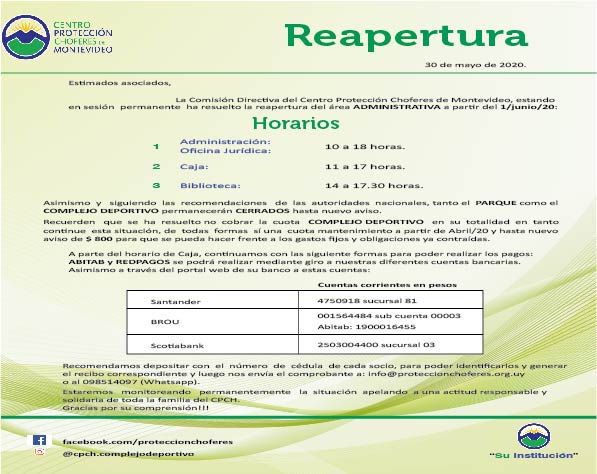 Reapertura administracion_web.jpg