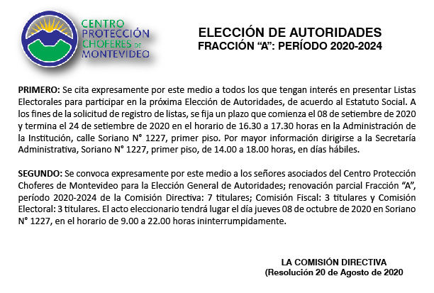 convocatoria a elecciones 2020 web.jpg