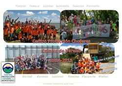 diploma colonia 2015.png