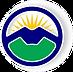Centro Protección Choferes de Montevideo