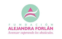 Fundación Alejandra Forlan