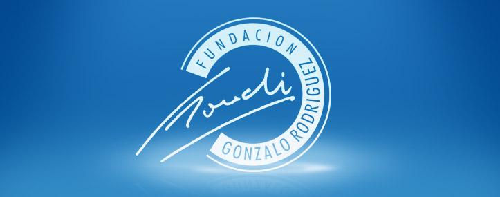 Fundación Gonzalo Rodríguez
