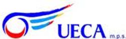 UECA - España