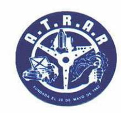 ATRAR - Argentina