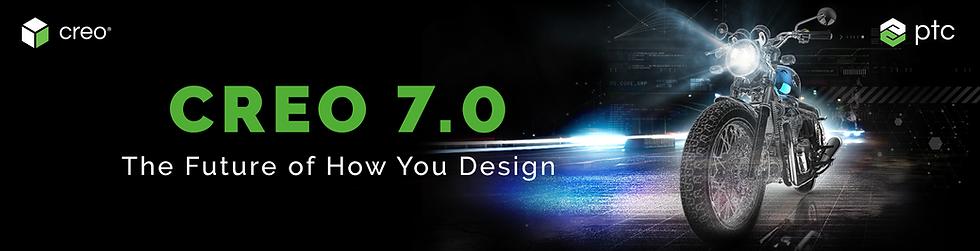 creo-7-large-web-banner-en.png