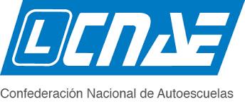 Confederación Nacional Autoescuelas