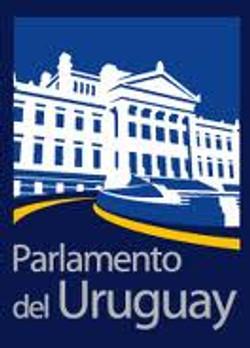 Parlamento Uruguayo