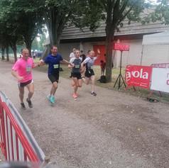 Run in Park 10.jpg