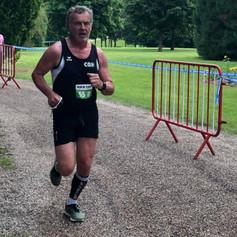 Run in Park 5.jpg