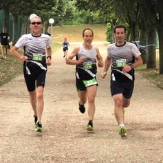 Run in Park 15.jpg