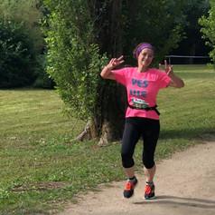 Run in Park 4.jpg
