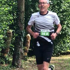 Run in Park  6.jpg