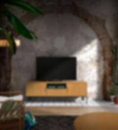 MUEBLE SENCILLO TV.jpg