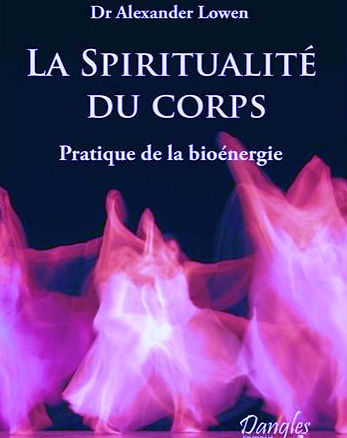 Bioénergie, Rebirth, Gestalt, Edward, Millau