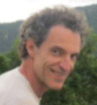 somatothérapie massage bars et lifting d'Access Le Crès Millau Edward
