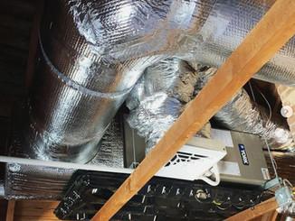 KB-CoolingHeating-Work-Winthrop.jpg