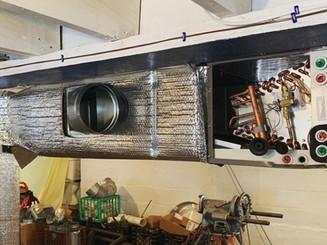 KB-CoolingHeating-Work-Saugus.jpg