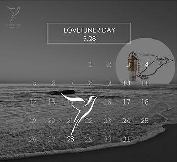 Love Tuner Day 5:28