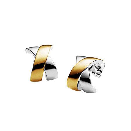 Stud Magnetic Earrings