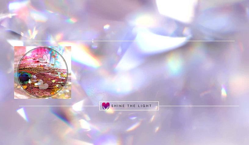 SHINE THE LIGHT diamond image.jpg