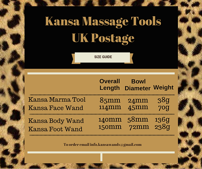 KANSA MASSAGE TOOLS-3.png
