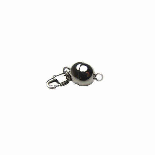 Clasp Magnetic Ball