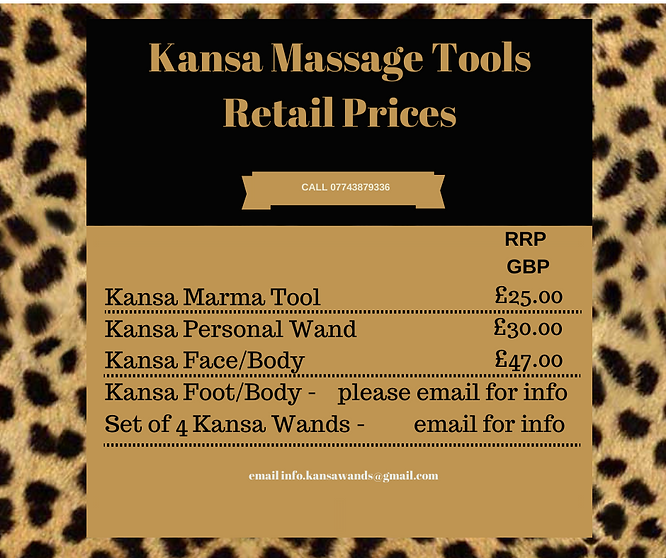 KANSA MASSAGE TOOLS-2.png