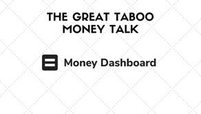 The Great Taboo - Money Talk