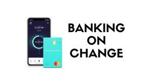 Banking on Change