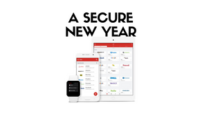 A Secure New Year