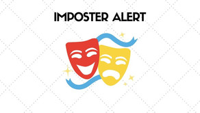 Imposter Alert