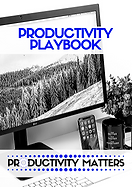 Productivity Playbook_v2.png