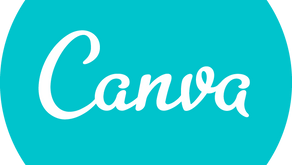 Working With A Blank Canva