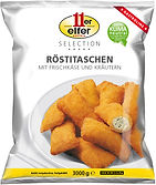 23472_11er Rosti Pockets filled with cre