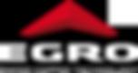 Logo_E_Big2.png