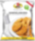 27270_11er Vegetable Burgers.jpg
