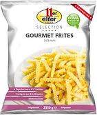 21260_11er Gourmet Fries.jpg