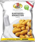 23034_11er Potato Croquettes.jpg