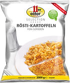 22016_11er Rosti Potato, grated.jpg