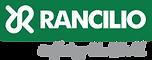 Logo_R_Big1.png