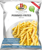 21257_11er French Fries.jpg