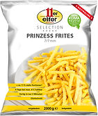 21259_11er Princess Fries.jpg