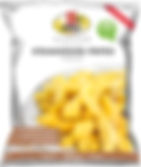 21263_11er Steakhouse Fries.jpg