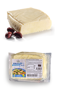 CFR_Hallo_Cheese_Halloumi_Art_750g_Leine