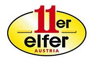 11er Logo.jpg